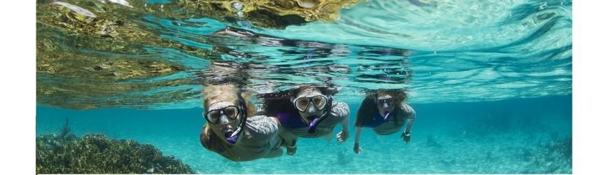 Spazio Blu -Negozio specializzato in sport acquatici